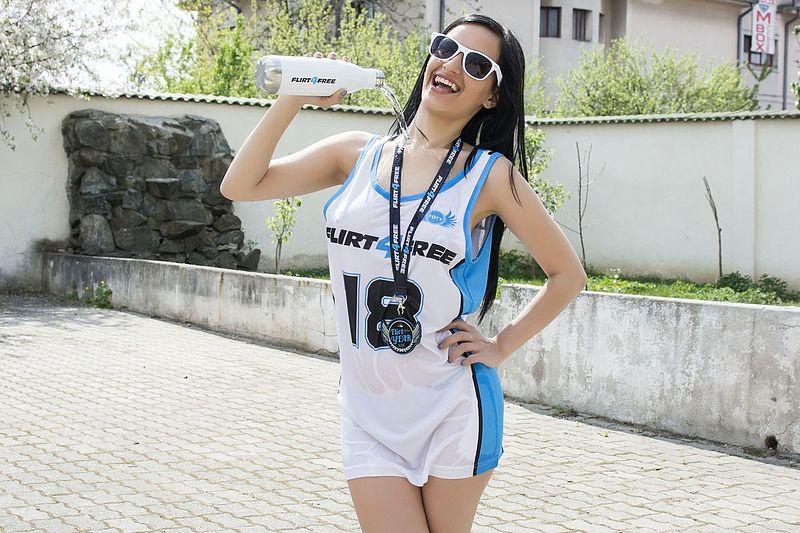 Photo of Lorenna Love